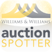 Auction Spotter - WilliamsAuction.com Real Estate Auction Search