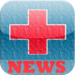 Medical News, Online 24/7
