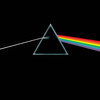 Time - Dark Side of the Moon