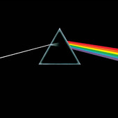 Pink Floyd | The Dark Side of the Moon (Deluxe Experience Version) [Remastered]