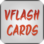 VFlash Cards