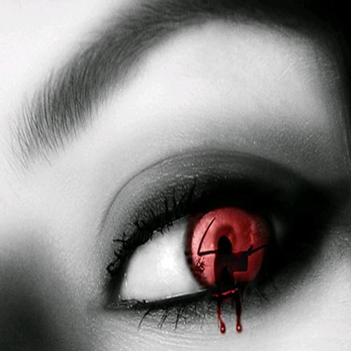 عبر الزمن ١- دماء الأميرة مجاني