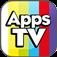AppsTV : la télé des applis !
