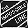 The Impossible Line