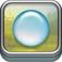 Quell1 Icon 2014年8月4日iPhone/iPadアプリセール プレゼン製作ツール「WiPoint」が値下げ!